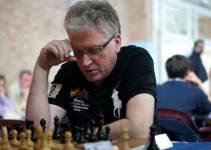 Viktor-Moskalenko