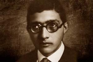 Carlos-Torre-Repetto-El-mejor-jugador-de-ajedrez-de-mexico