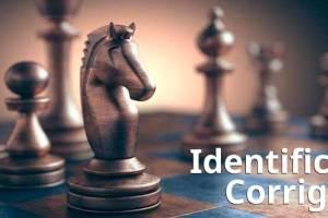 Identifica-Corrige-Debilidades