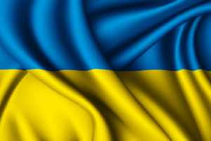 Los Mejores Jugadores de Ajedrez de ucrania ranking fide