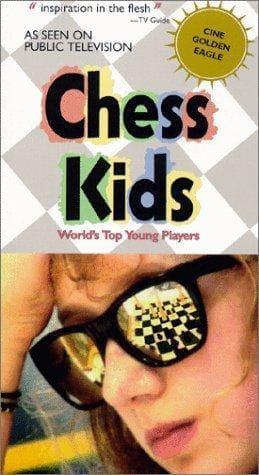 chess_kids-1996