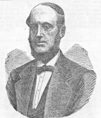 Henry Bird (1877)