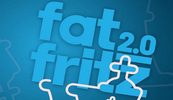 Fat Fritz 2