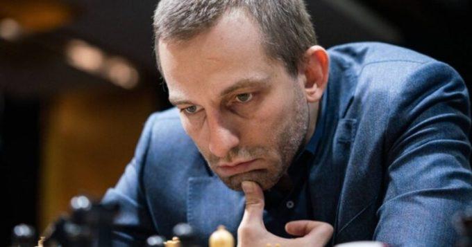 Alexander-grischuk-entrevista