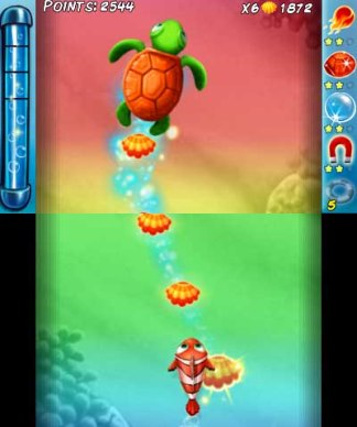 OceanRunner_Screen01