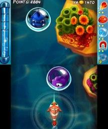 OceanRunner_Screen05