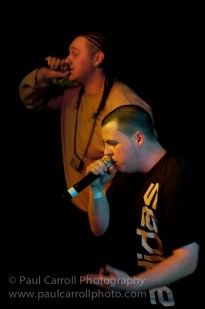 sn notts hiphop-28