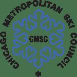 Metropolitan Detroit Ski Council