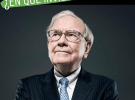 ¿En Qué Invierte Warren Buffett?