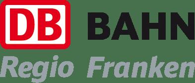 DB Bahn Regio Franken