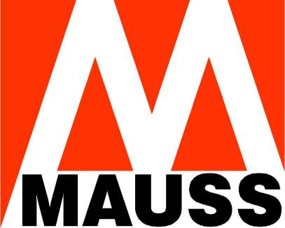 Mauss
