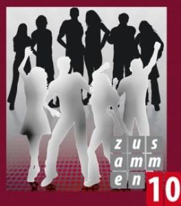Zusammen10_Projekt-Logo