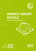 UMS_Umschlag