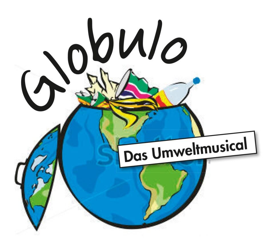 Logo_Globula.indd