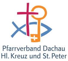 Pfarrjugend St. Peter