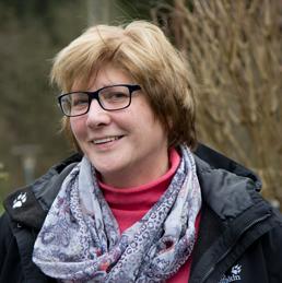 Tine Wexeler