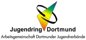 Jugendring-LogoSW