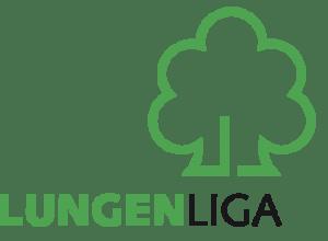 Lungenliga Aargau