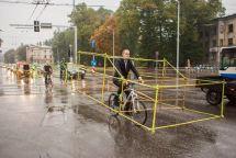 JugendstilBikes_FahrradAuto2