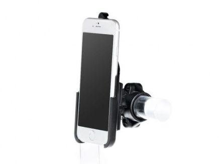 xMount@Bike iPhone 6 Fahrradhalterung