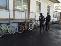 JugendstilBikes_KlassikerAusfahrtMärz2015_3