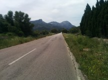 JugendstilBikes_Mallorca2015_Tag7_NordSued_13