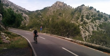 JugendstilBikes_Mallorca2015_Tag7_NordSued_27