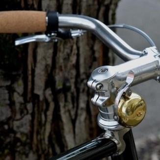 jugendstilBikes_klassische_Klingel_PDW_alexander_graham_bike