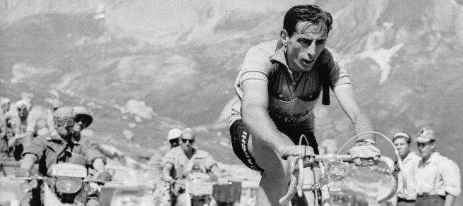 Fausto Coppi Giro