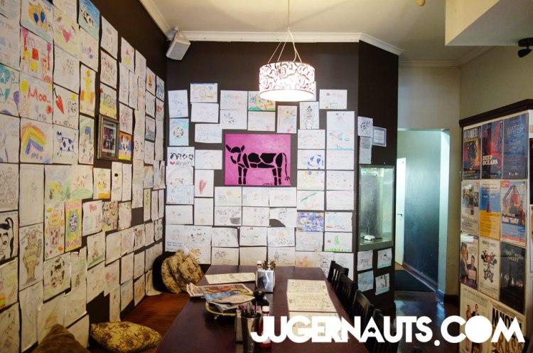 https://i0.wp.com/jugernauts.com/wp-content/uploads/2012/09/moogb3.jpg?w=750&ssl=1
