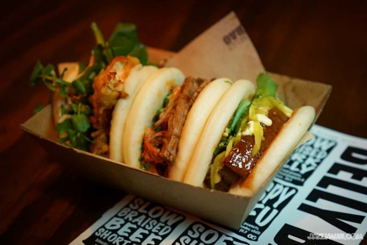 Belly Bao Chinatown (4)