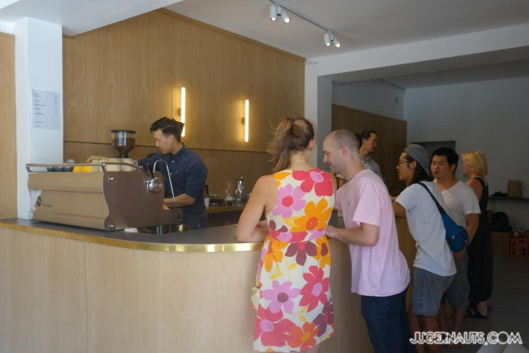Artificer Specialty Coffee Bar & Roastery Surry Hills-3