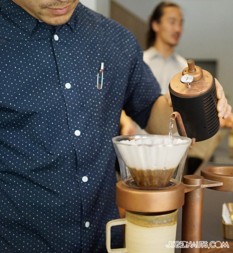 Artificer Specialty Coffee Bar & Roastery Surry Hills-6