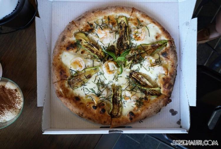 PizzaPerta - The Star Sydney Pyrmont (1)