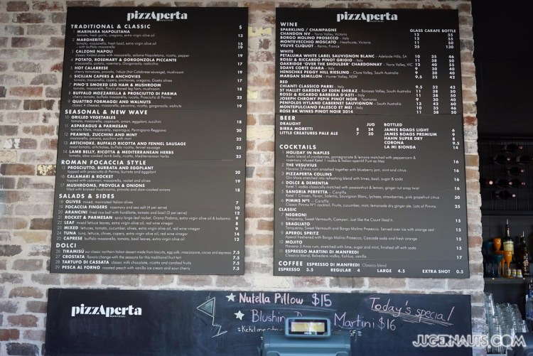 PizzaPerta - The Star Sydney Pyrmont (13)
