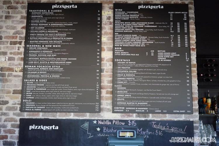 PizzaPerta - The Star Sydney Pyrmont (13)