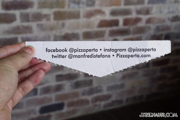 PizzaPerta - The Star Sydney Pyrmont (3)