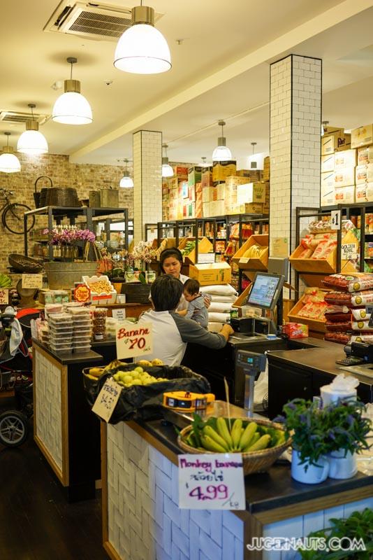 Jarern Chai Boon Cafe - Haymarket (12)