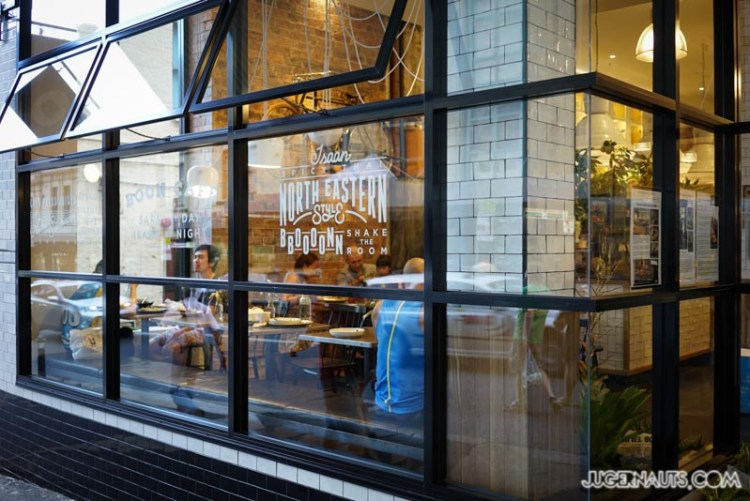Jarern Chai Boon Cafe - Haymarket (14)