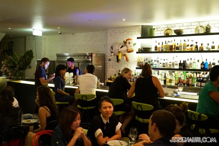 SubContinental Surry Hills (10)