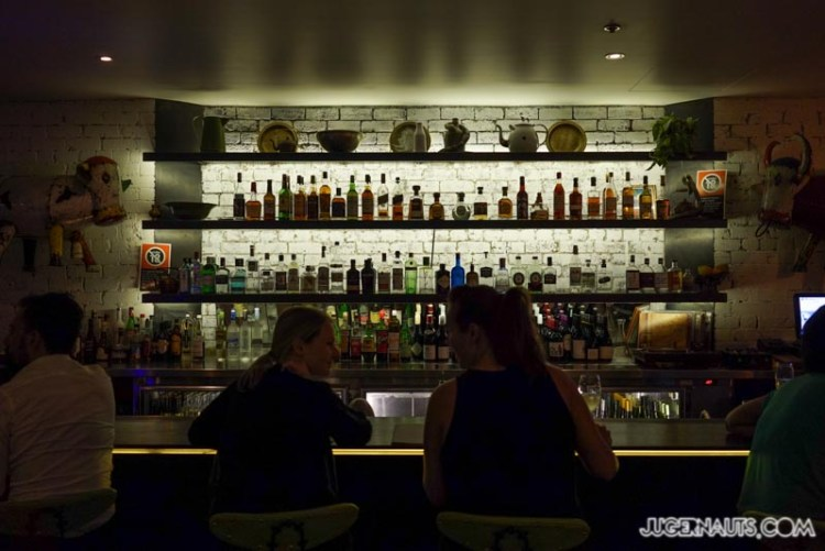SubContinental Surry Hills (12)