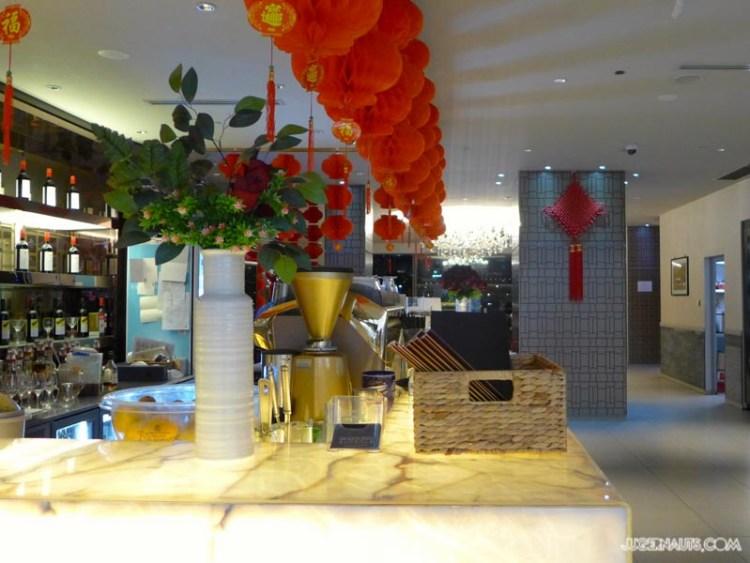 Dragon Boat Chinese Restaurant Harbourside Darling Harbour (6)