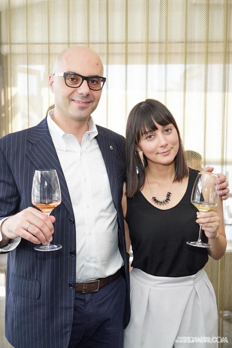 Majolini Wines Ormeggio-at-the-Spit-Mosman (13)