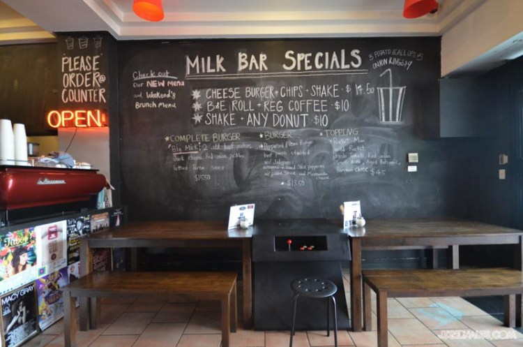 Milk Bar by Cafe Ish Redfern (12)