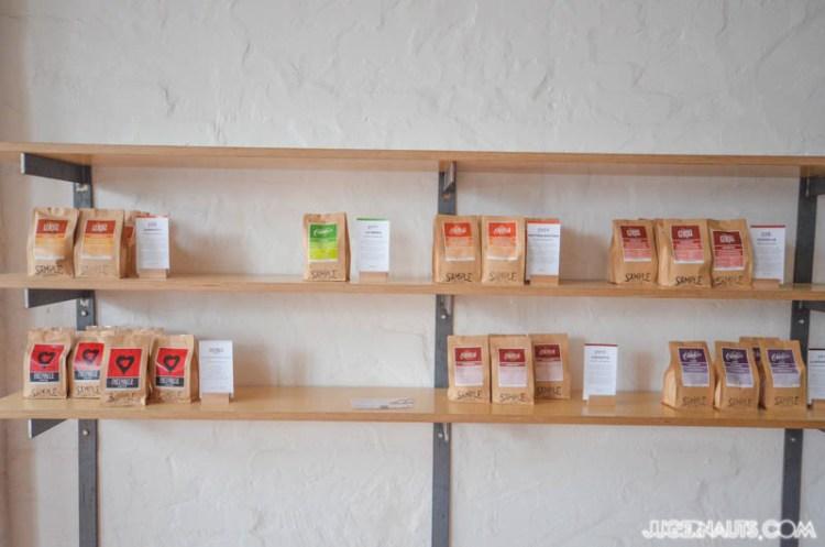 Sample Coffee St Peters (1)