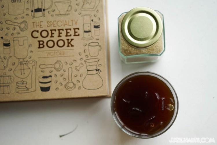 Sample Coffee St Peters (12)