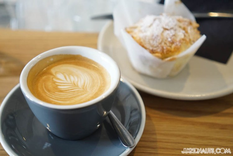Sample Coffee St Peters (13)