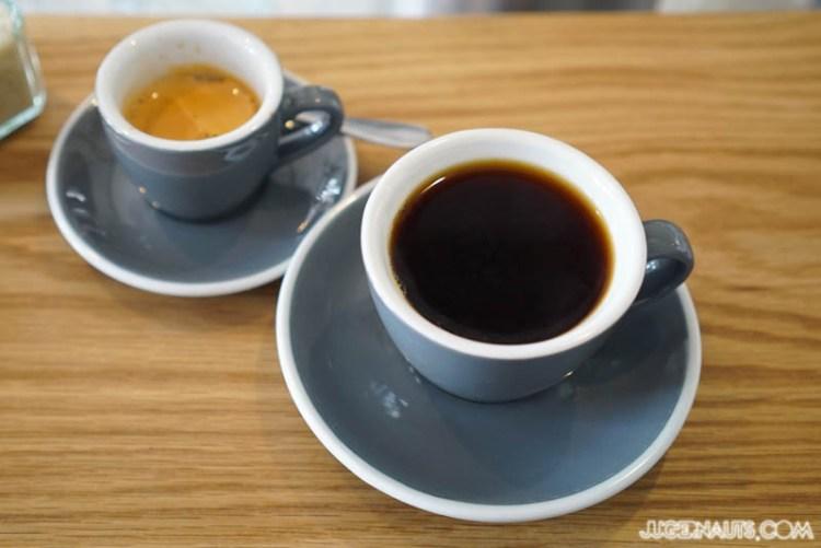 Sample Coffee St Peters (5)