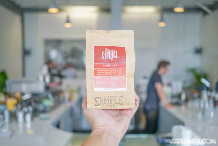 Sample Coffee St Peters (9)