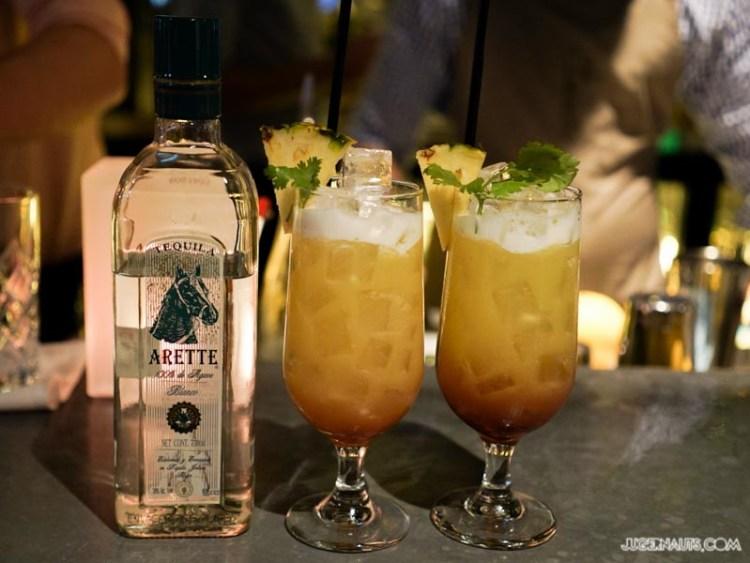 Tequila Arette Hotel Hotel Centennial Woollahra (5)